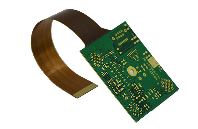 What is the difference between impedance control and impedance measurement?