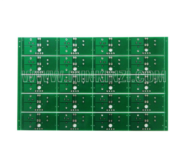 Double Sided PCB 03